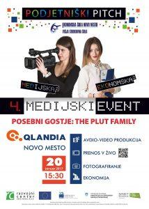 4medijski-event_a3-01