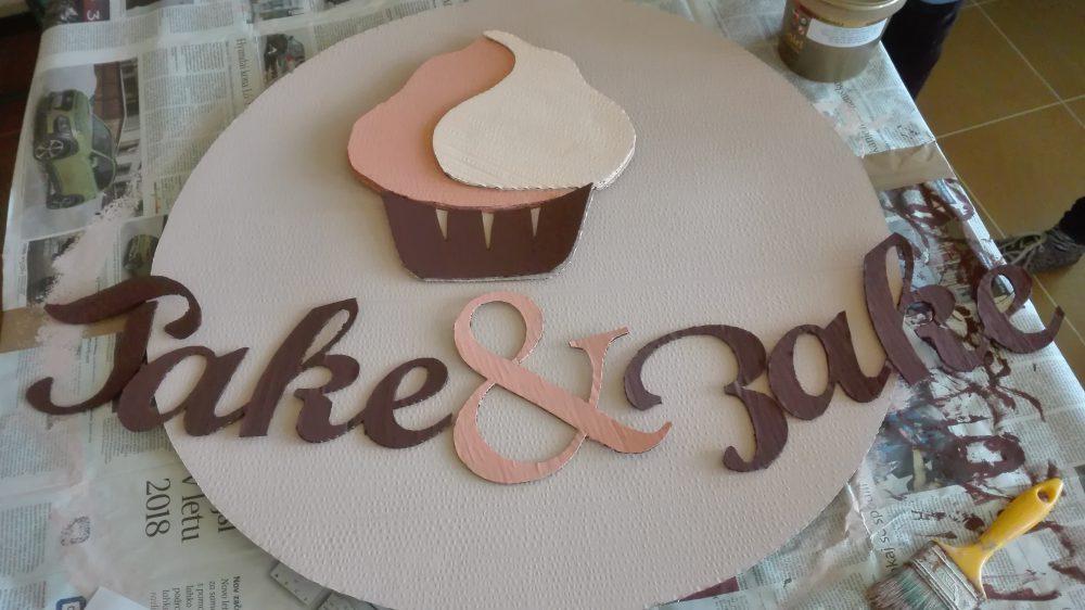 UP Take&Bake, d.o.o.