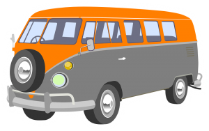 Javno naročilo – povabilo k oddaji ponudbe za prevoz gibalno oviranega dijaka