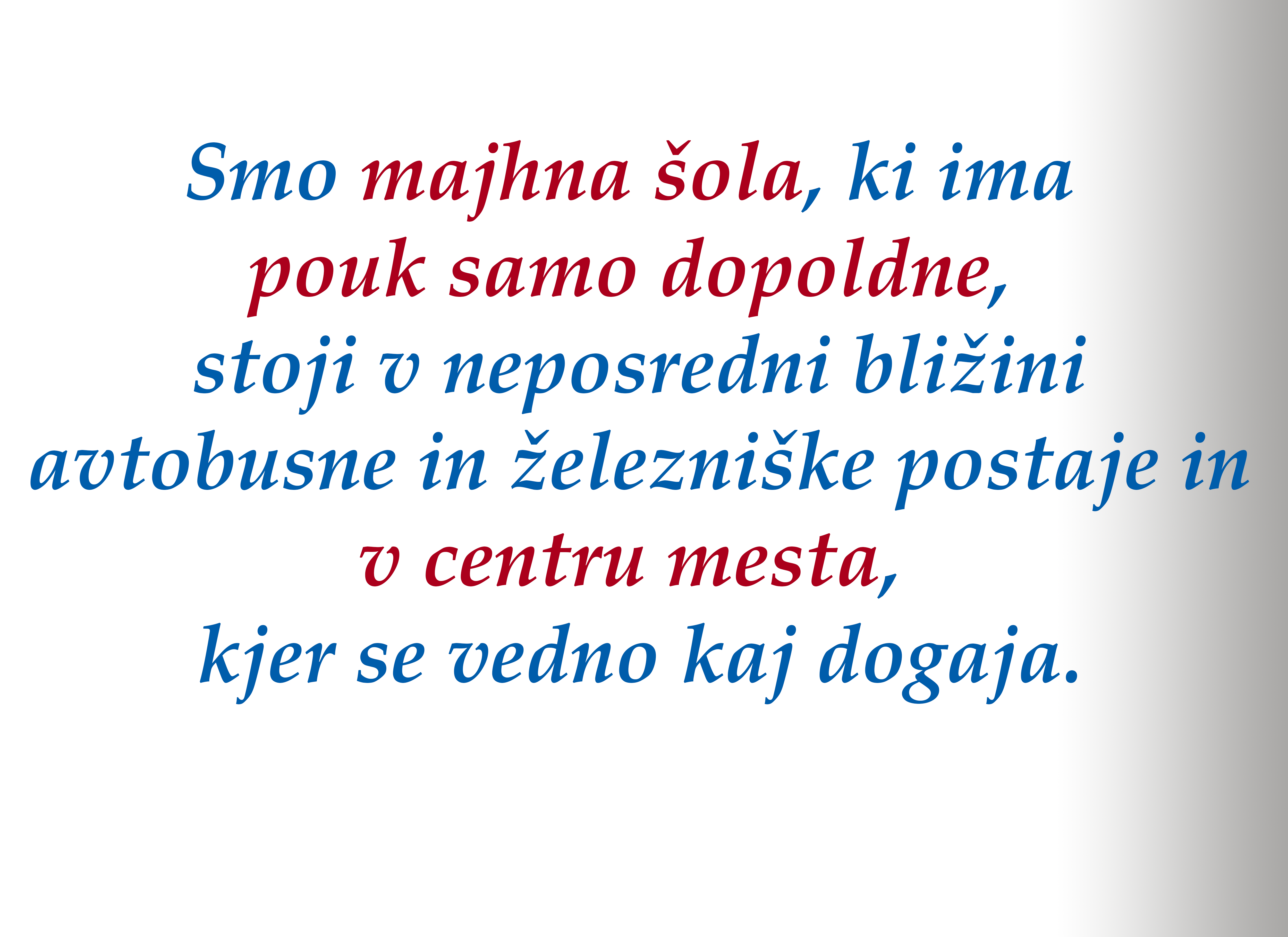 http://www.esnm.si/wp-content/uploads/2020/02/02_tekst.png