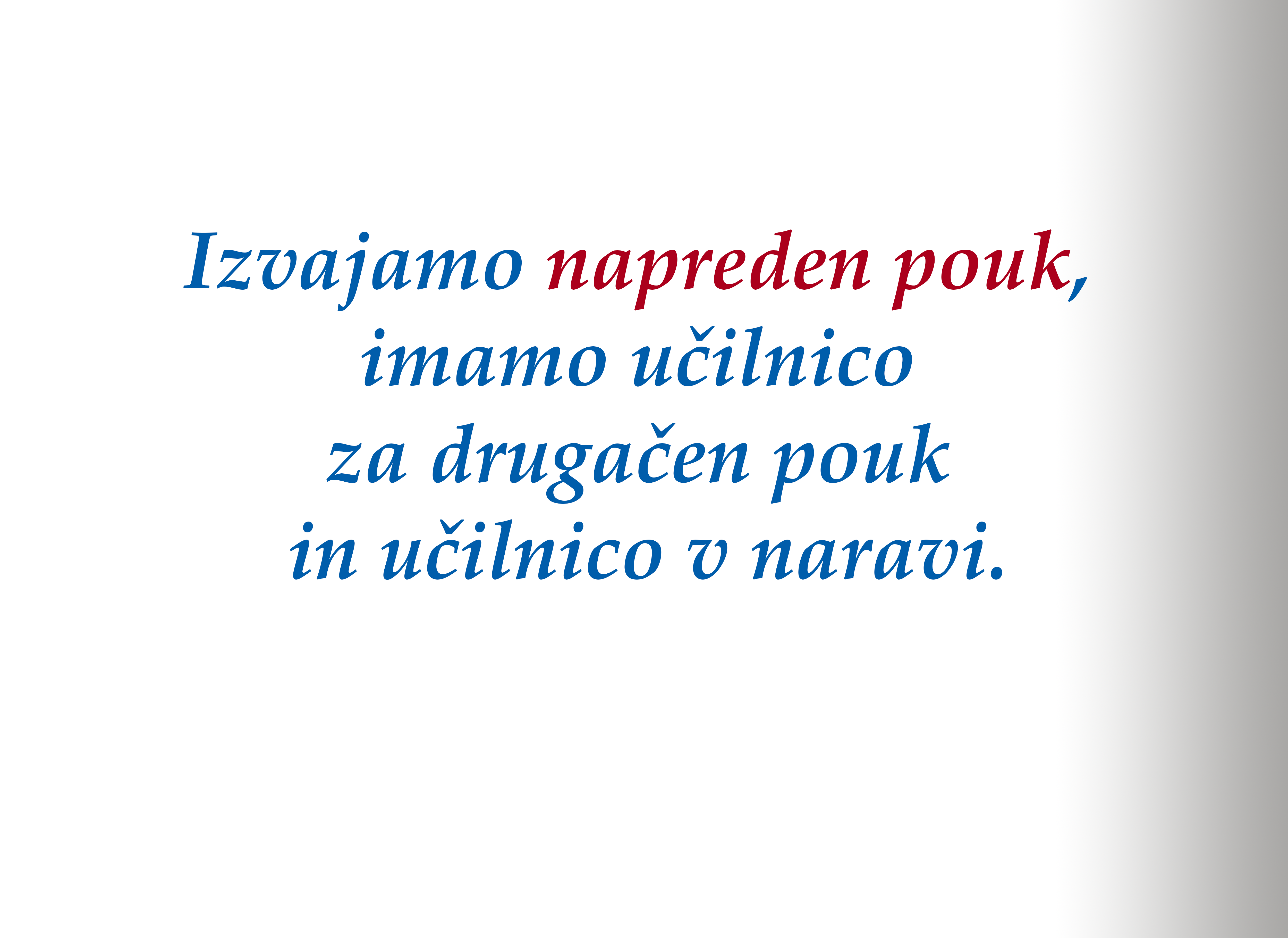 http://www.esnm.si/wp-content/uploads/2020/02/04_tekst.png