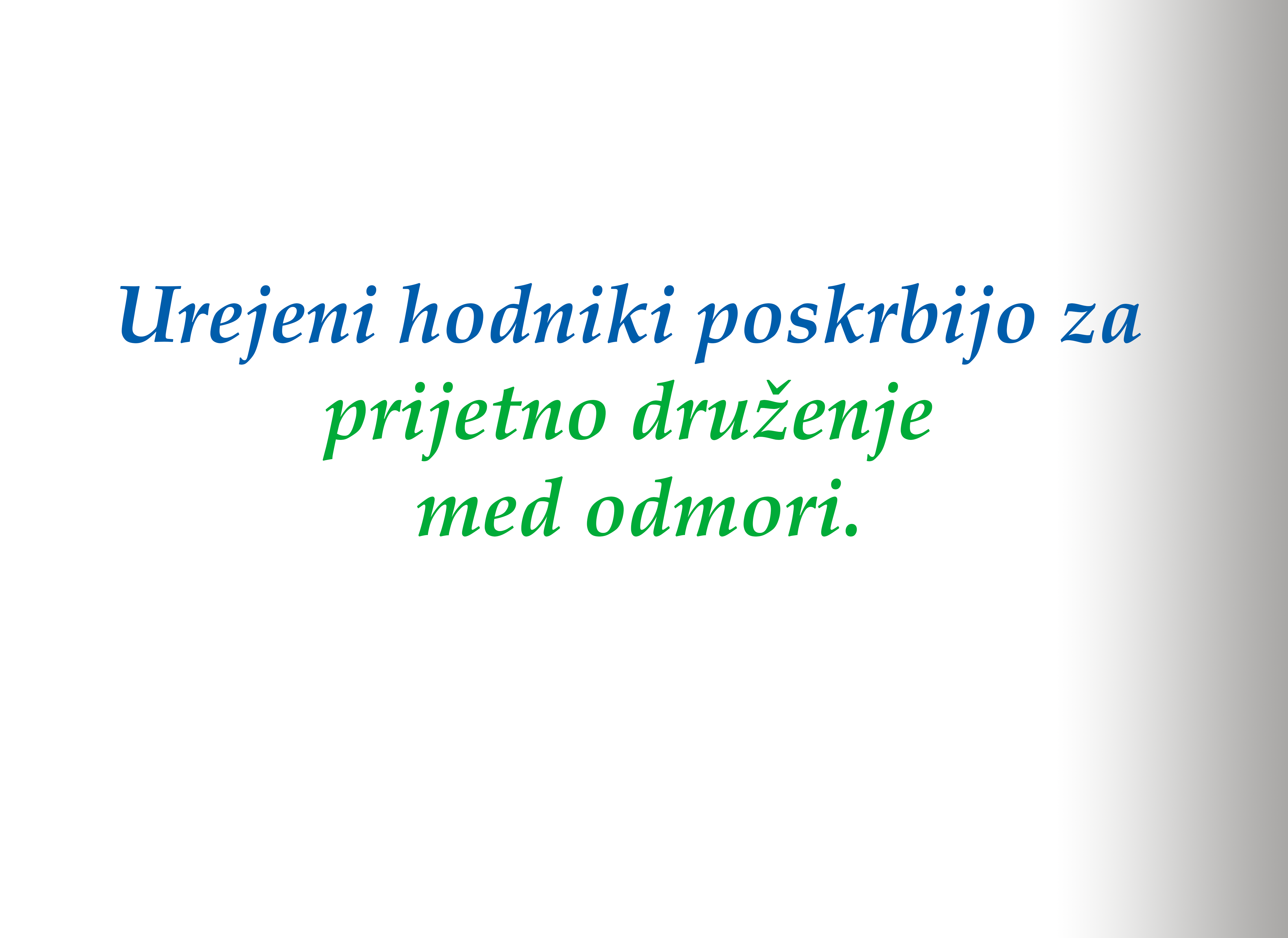 http://www.esnm.si/wp-content/uploads/2020/02/07_tekst.png